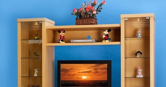 tips optimalkan ruang keluarga yang minimalis memanfaatkan