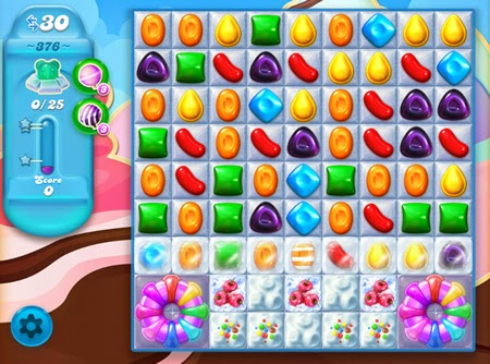 Candy Crush Soda 376