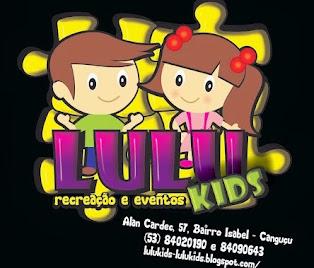 Lulukids
