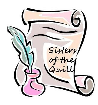 Sisters of the Quill Award