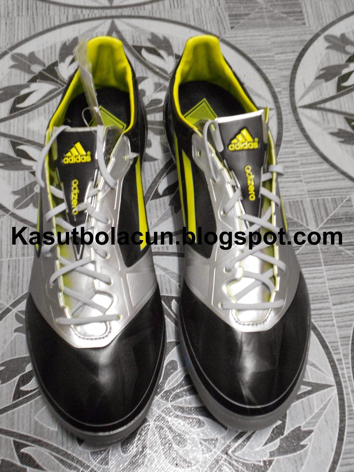 http://kasutbolacun.blogspot.com/2015/02/adidas-f50-adizero-micoach-1-fg-hitam.html