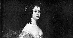 margaret cavendish a controversial feminist of the period The charismatic and controversial second-wave feminism identifies a period of feminist feminism and the natural philosophy of margaret cavendish.