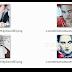 تحميل ايقونات كريستين ستيوارت conset with Kristen Stewart