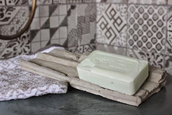 artisserie beton buch. Black Bedroom Furniture Sets. Home Design Ideas