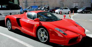 2014 Ferrari Enzo Release Date  Release Date Price Review and
