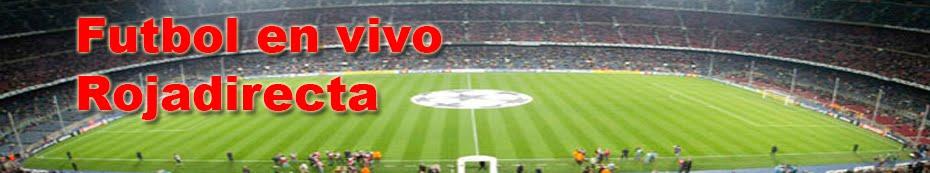 Rivo Sport Tv en Vivo Ver Mundial Russia 2018 En Vivo Gratis Por Internet