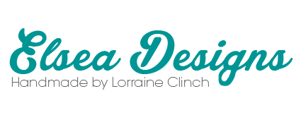 Elsea Designs