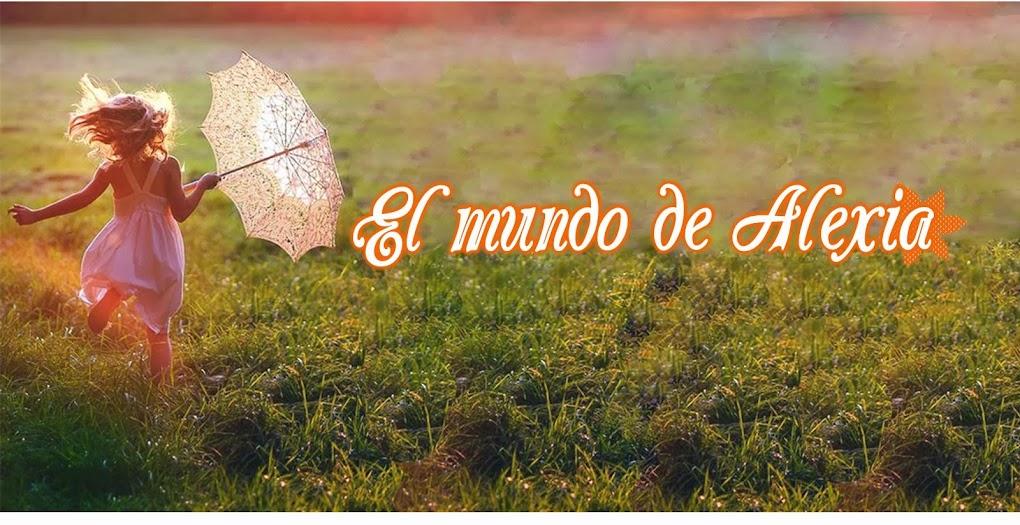 Alexia Andrade