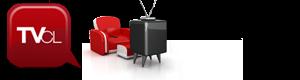 http://www.tvcl.ca/site/cause-toujours-9-octobre-2015-le-regroupement-folklorique-de-la-rouge/