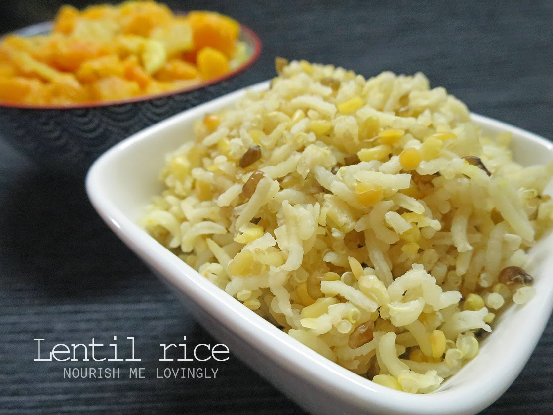 curry_with_lentil_rice