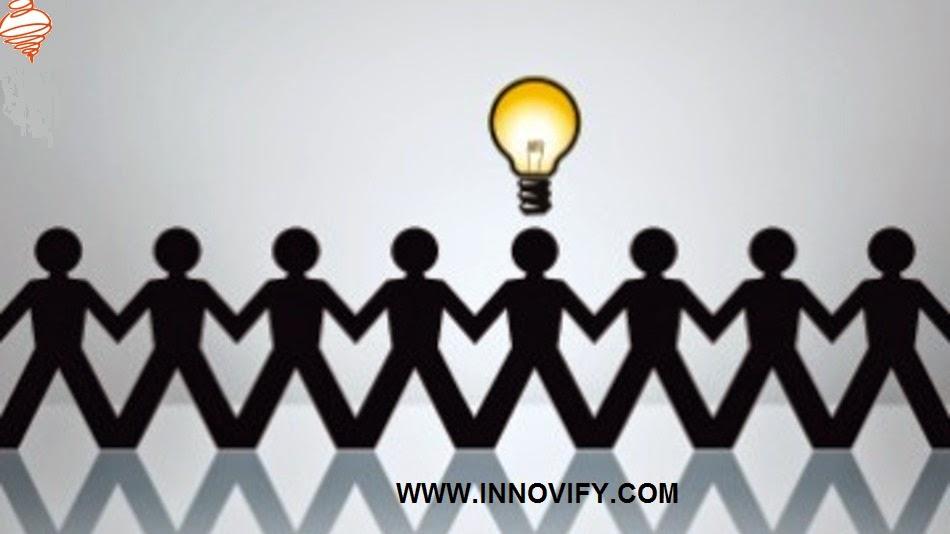 Startup Incubator, Startup Accelerator