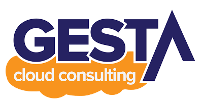 GESTA cloud consulting