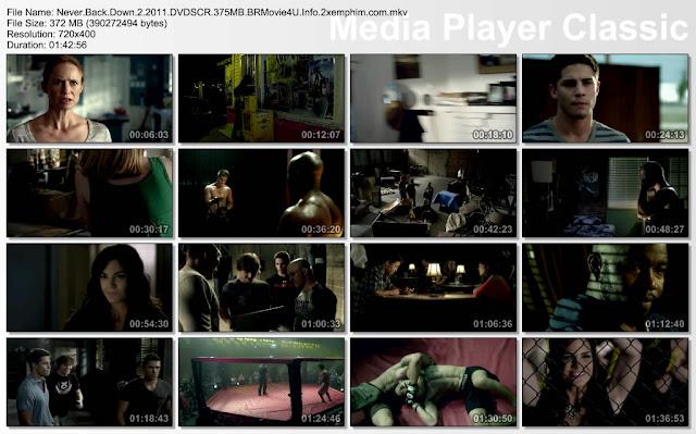 Never Back Down 2 (2011) Never.Back.Down.2.2011.DVDSCR.375MB.BRMovie4U.Info.2xemphim.com.mkv_%255B2011.08.26_16.39.17%255D