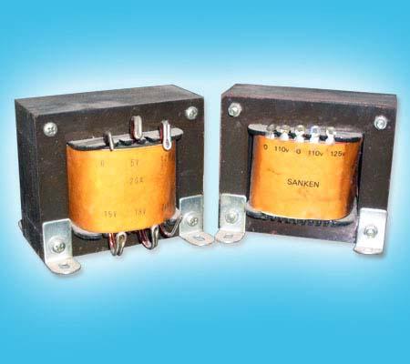 tehnologi listrik tenaga surya listrik gratis dari panel surya listrik