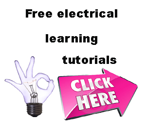 Electrical Online Free For U