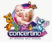 Concertino-Baby