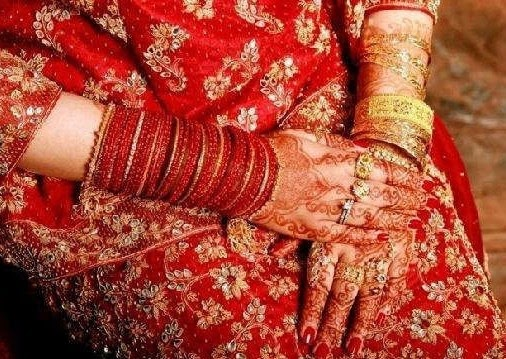 Mehndi Hands Dps : Bridal mehndi designs for full hands pictures vintagemuse