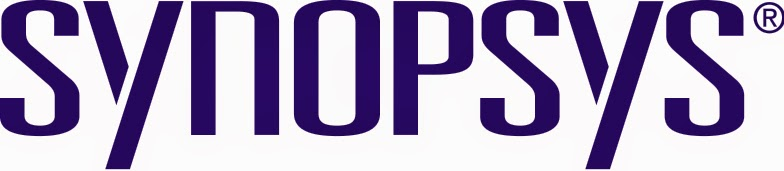 Synopsys Job Opening For Freshers As Digital Hardware Design/Verification - Intern (Apply Online)