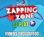 ZZ Play