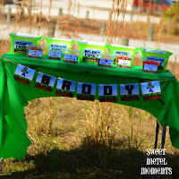 http://sweetmetelmoments.blogspot.com/2015/09/brodys-minecraft-party-free-printable.html