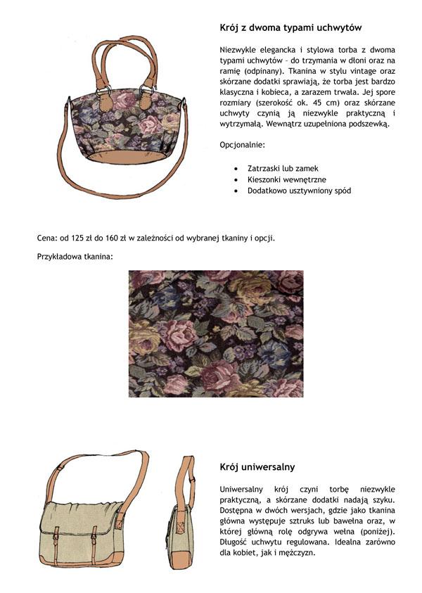 własnoręcznie szyte torby, torby na zamówienie, torba diy, unikatowe, wyjątkowe, na prezent, Własnoręcznie szyte torby na zamówienie, Na Maszynie, męska torba na zamówienie
