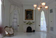 The White Room.