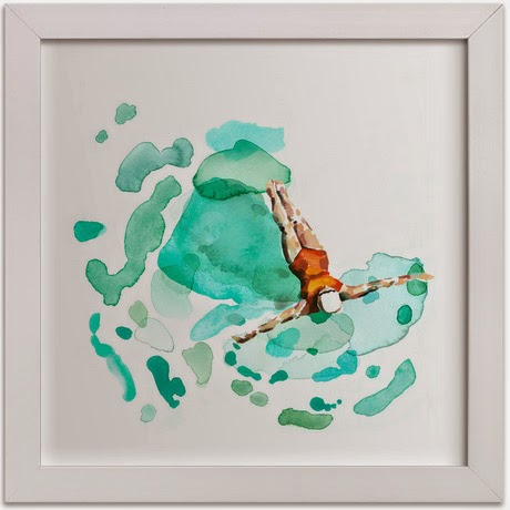 http://www.minted.com/product/wall-art-prints/MIN-7HG-GNA/float?ccId=249063&org=title