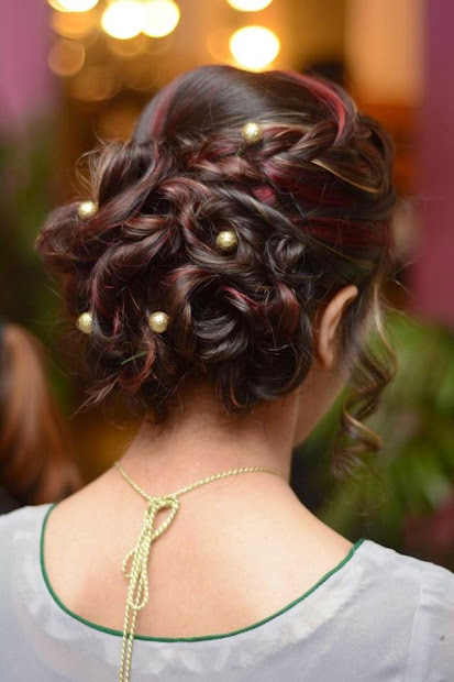 hairstyles 2015 long