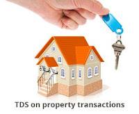 The Relationship between TDS and Purchasing Real Estate