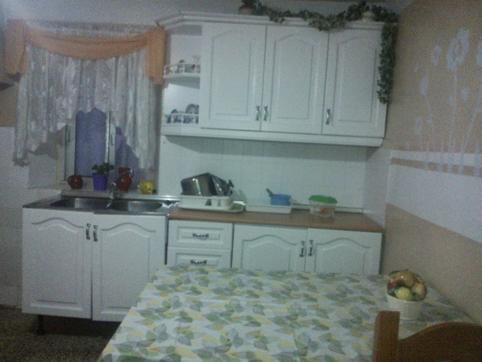 Muebles De Cocina Hechos De Obra Catalogo De Muebles De Cocina De  # Muebles Gastados