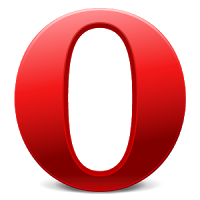 تحميل متصفح أوبرا ميني للأندرويد Download Opera Mini Browser For Android