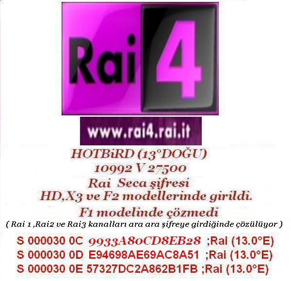 2013 tuerksat 42 east http www flysat com turksat42 php 11881 v 27500 ...