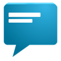 Download Sliding Messaging Pro v7.70 Android APK