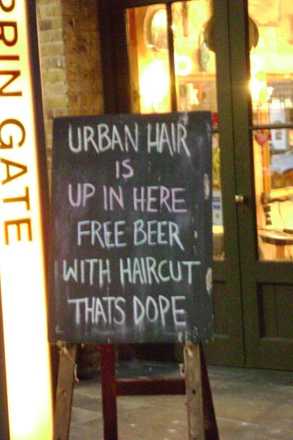 Funny Signs Picdump #18, funny sign picture, stupid signs, strange signs photos