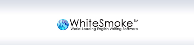 Whitesmoke Grammar Checker