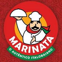 Restaurante Marinata