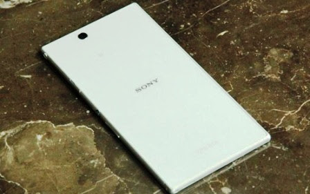 Sony Xperia Z Ultra Of Biggest Phone Sale