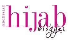 IH Blogger