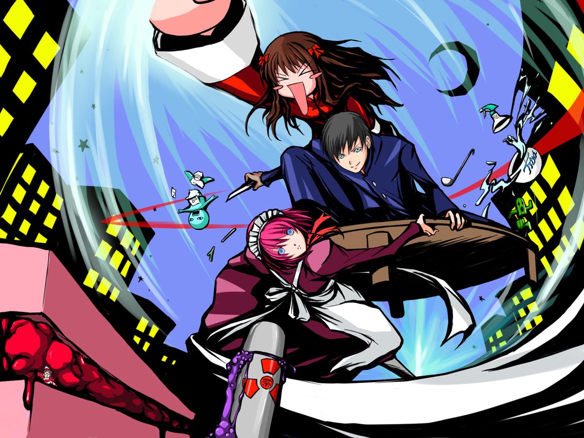 http://1.bp.blogspot.com/-WMlowaf_2C4/TyyDQZ12ChI/AAAAAAAAAUU/6V6Qpsxg7yw/s1600/Konachan.com+-+125621+arima_miyako+crossover+final_fantasy+hiko-hendlix+hisui+knife+maid+melty_blood+moon+nanaya_shiki+sabotender+seifuku+shingetsutan_tsukihime.jpg