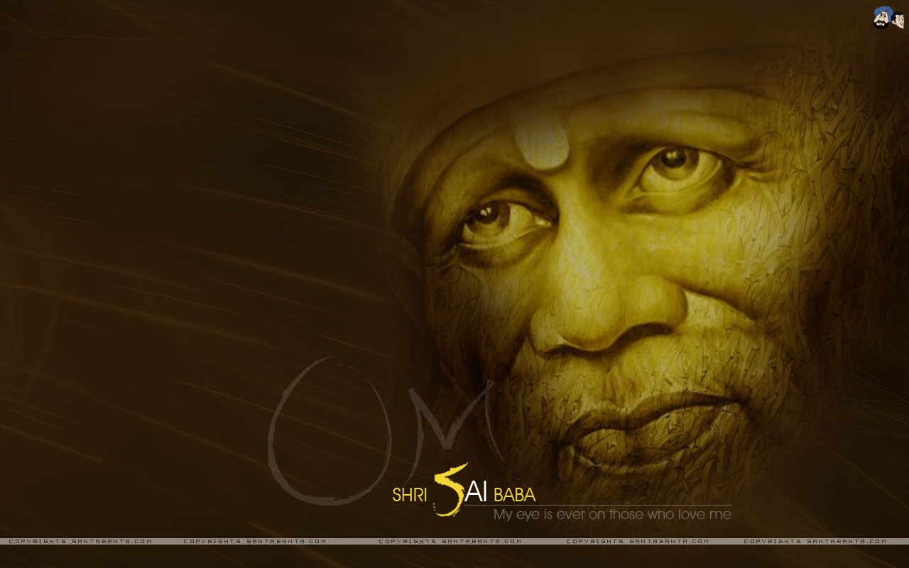 gods wallpapers sai baba wallpaper sai baba wallpapers