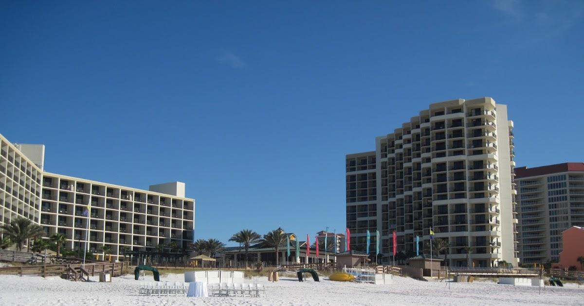 Sandestin Golf And Beach Resort Unit Yo