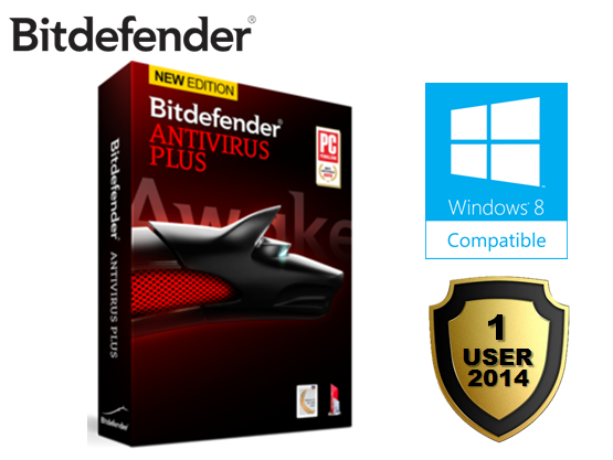 best-antivirus-2014