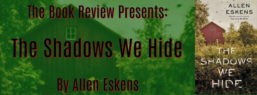 shadows we hide