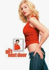 fata din vecini the girl next door
