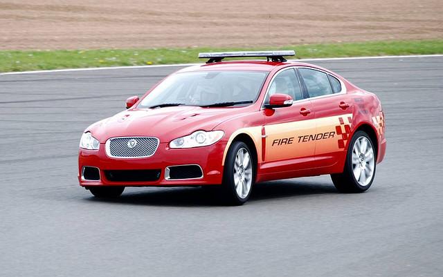 Labels: Cars, Cars  Jaguar