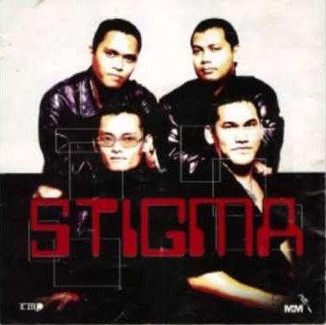 Stigma - Terpatri MP3