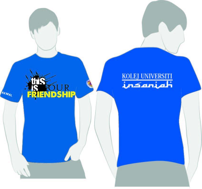 Design Baju T Shirt | newhairstylesformen2014.com