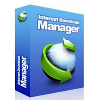 Download Internet Download Manager,IDM