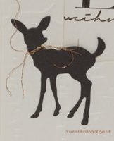Bambi hilft vergessenen Senioren