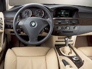 Download 2011 BMW 5 Series Sedan Desktop Wallpapers (Widescreen format: 1920 . bmw exterior design